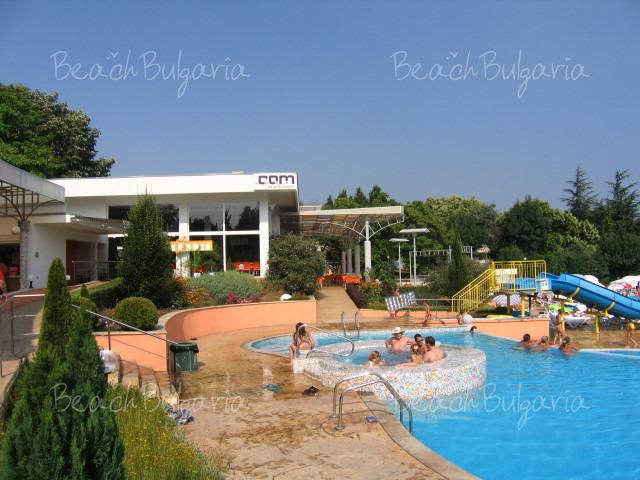 Хотел .COM 14