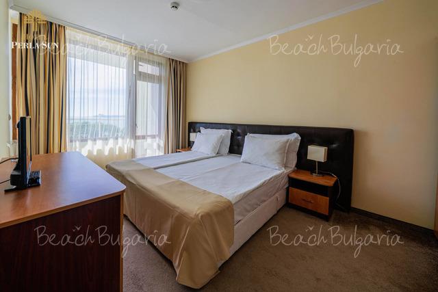Хотел Перла Сън Парк11