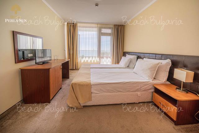 Хотел Перла Сън Парк & Спа18