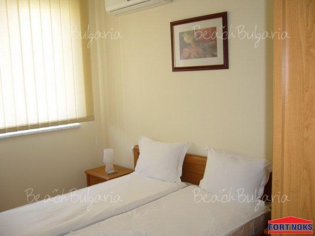 Хотел Привилидж Форт Бийч15