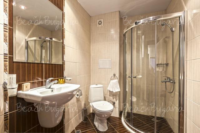 Хотел Атлантис17