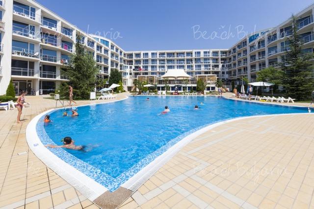 Хотел Атлантис26
