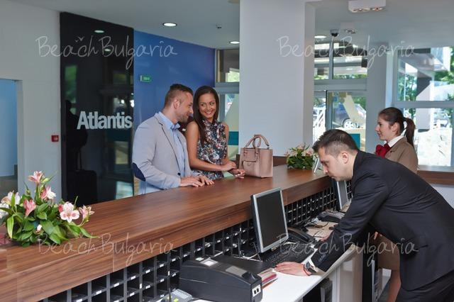 Хотел Атлантис4