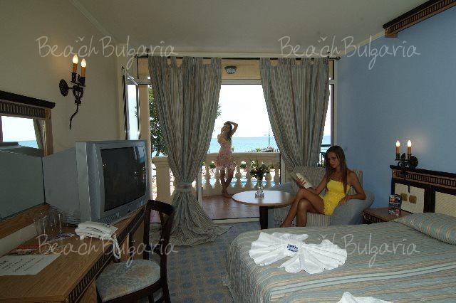 Хотел Андалусия-Атриум9