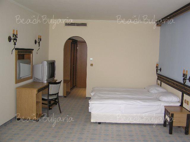 Хотел Андалусия-Атриум10