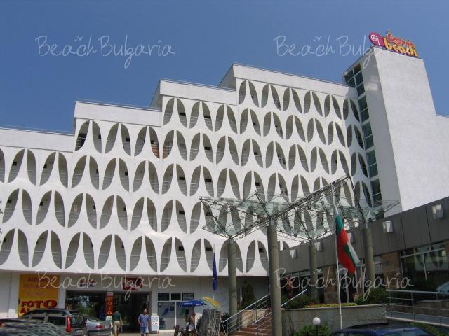 Хотел Лагуна Бийч5