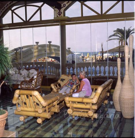 Хотел Виктория Палас11