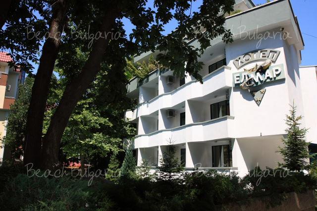 Хотел Елмар 2
