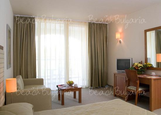 Хотел Сол Луна Бей Ризорт 7