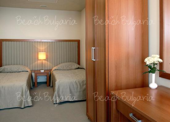 Хотел Сол Луна Бей Ризорт 10