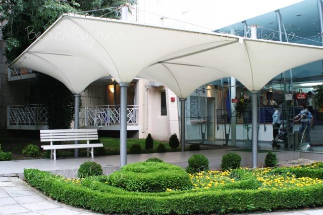 Хотел Мура 5