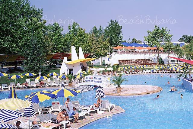 Хотел Ралица 11