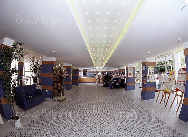 Хотел Ралица 3