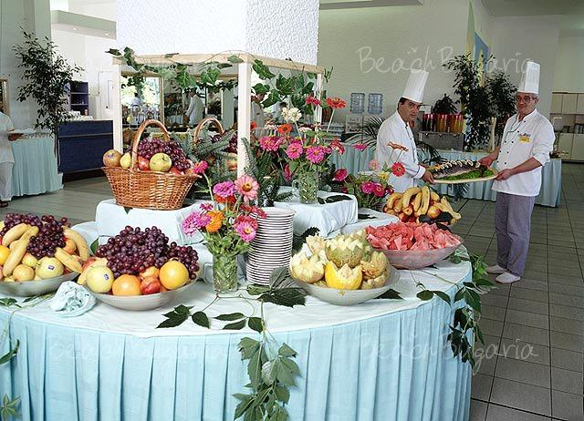 Хотел Ралица 7