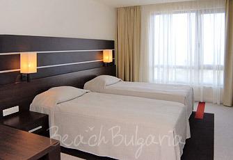 Хотел Виго 2