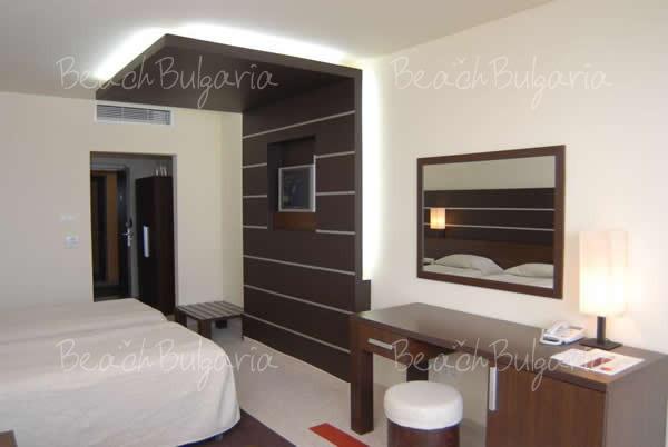 Апартаменти Виго13