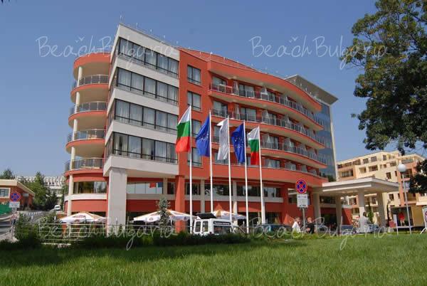 Апартаменти Виго7