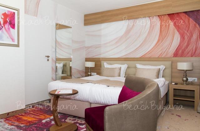 Хотел Европа10