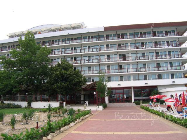 Хотел Гларус5