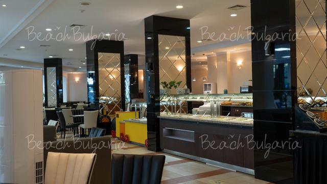 Престиж хотел и Аквапарк6