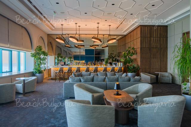 Хотел Интернационал20