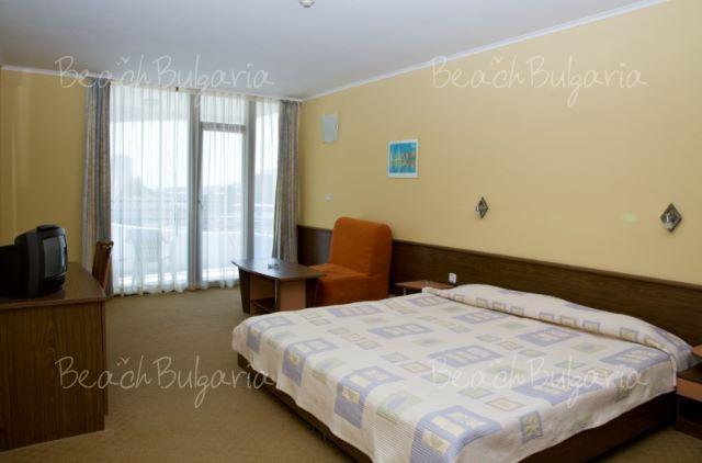 Хотел Тракия Плаза 7