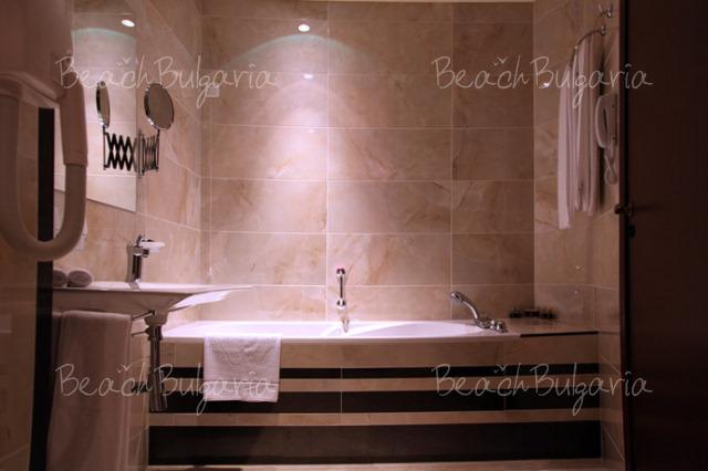 Swiss Belhotel and Spa Varna 15