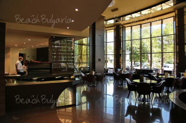 Swiss Belhotel and Spa Varna 6
