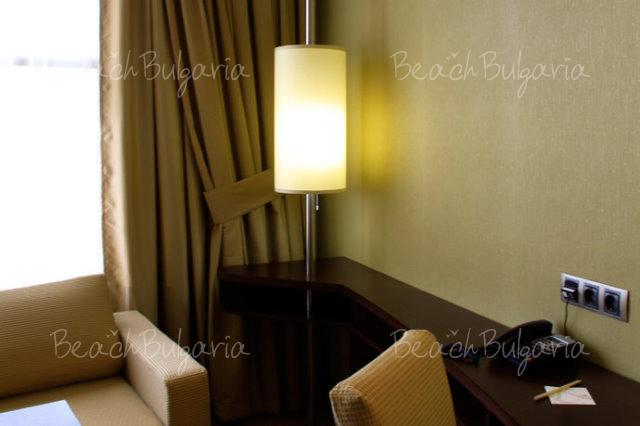 Swiss Belhotel and Spa Varna 8