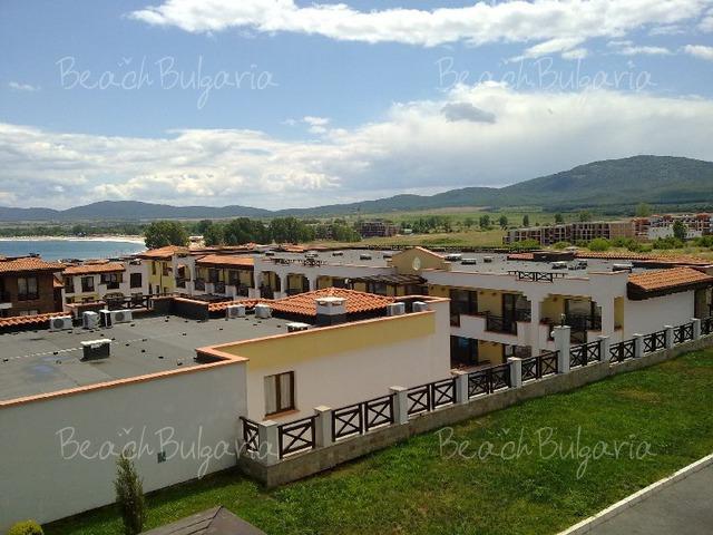 Селище Свети Никола 26