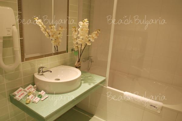 Бутиков СПА Хотел Орхидея 16