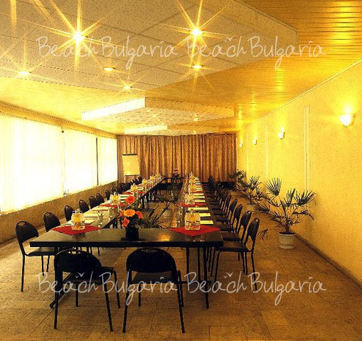 Хотел Континентал 2 16