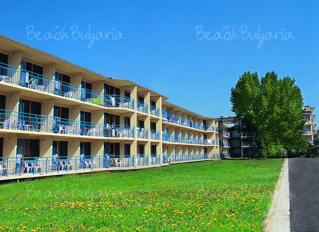 Хотел Континентал 2 19