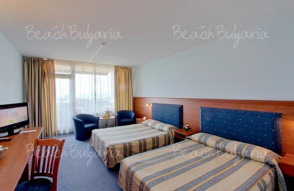 Гранд Хотел Варна11