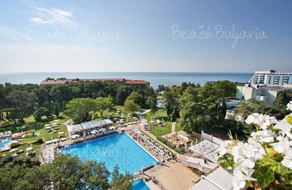 Гранд Хотел Варна15