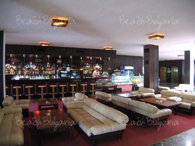 Гранд Хотел Варна16