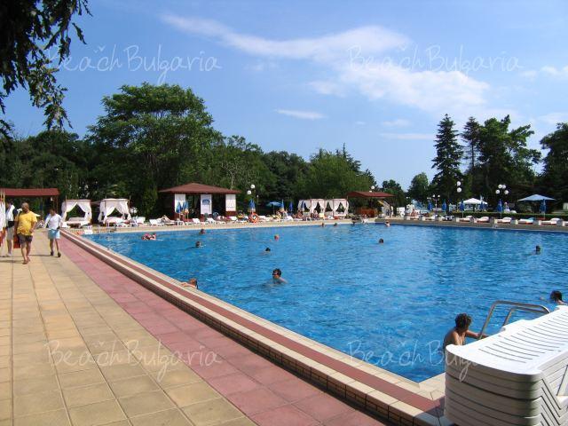 Гранд Хотел Варна18