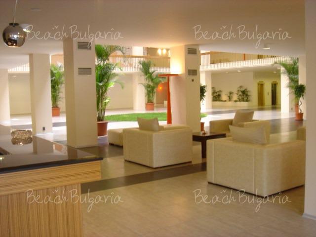 Гранд Хотел Варна3