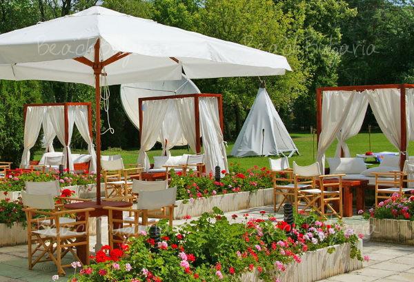 Гранд Хотел Варна21