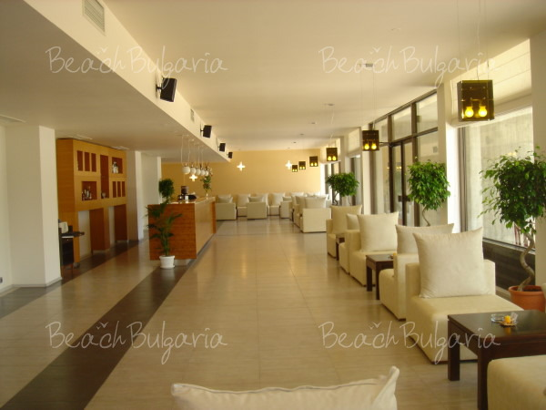 Гранд Хотел Варна4