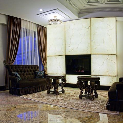 Гранд Хотел Приморец5