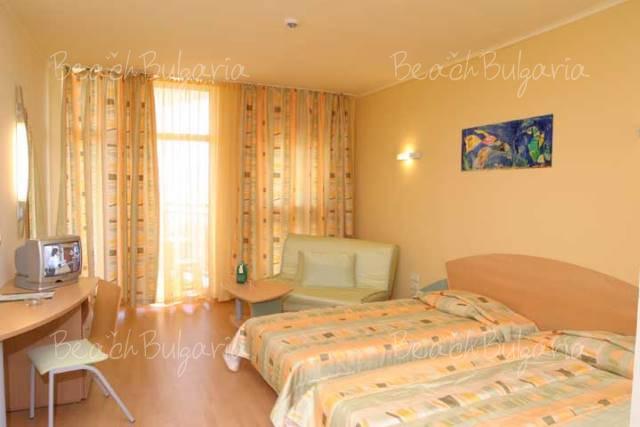 Хотел Атлас3