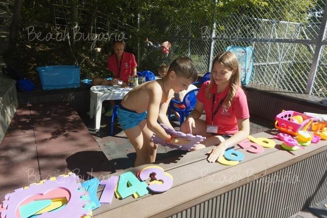 Хотел Славей12