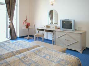 Хотел Роял Парк7