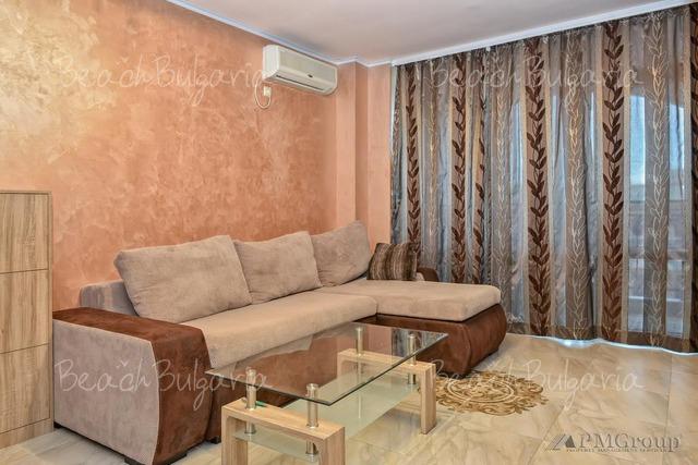 Апартаменти Каролина9