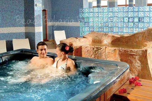 Хотел РИУ Хелиос Бей17