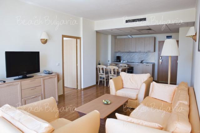 Гранд Хотел Оазис11