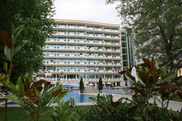 Гранд Хотел Оазис4