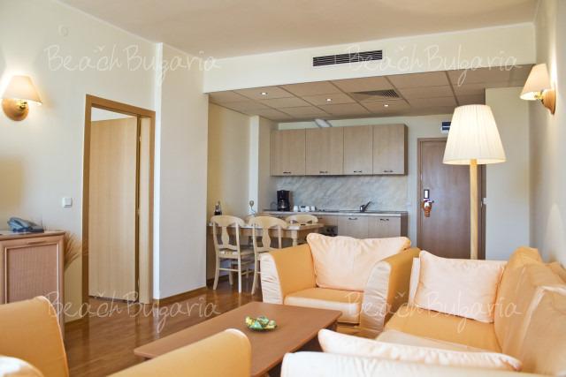 Гранд Хотел Оазис10