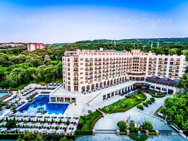 Хотел РИУ Долче Вита